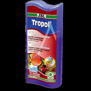 Tropol 100ml