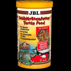 Turtle Food 250ml