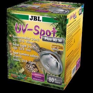 UV-Spot plus