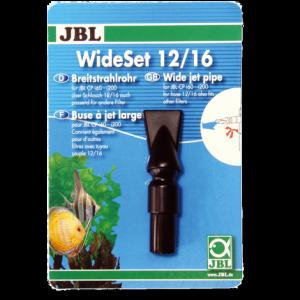 WideSet 12,16