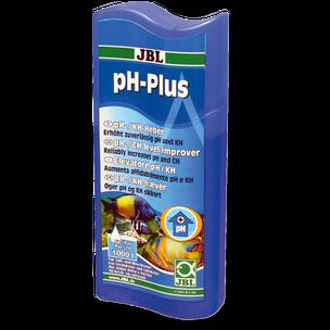 pH-Plus 100ml