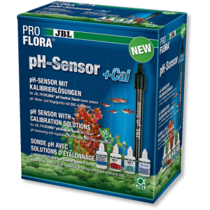 pH-Sensor+Cal