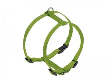 CLASSIC hám zöld