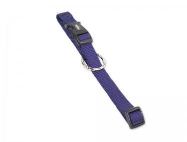 CLASSIC nyakörv kék