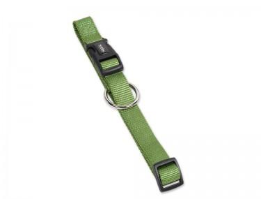 CLASSIC nyakörv zöld