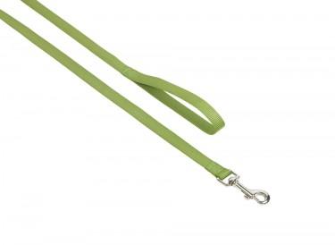 CLASSIC póráz zöld