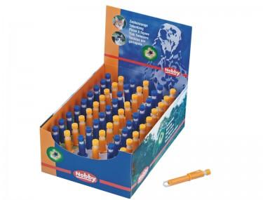 Kullancskiszedő gyűjtő csipesz műanyag