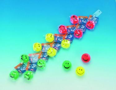 Kutyajáték Smiley labda