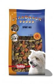 StarSnack Sport Mix