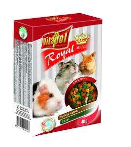 ZVP-1016 menu zabki salatka 40g 2012 kopia