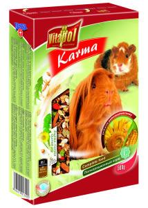 ZVP-1300 Karma swinka pelnowartosciowy 2012 kopia