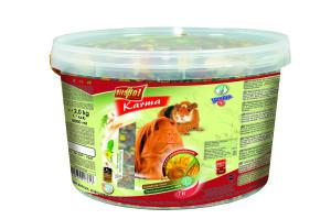 ZVP-1361 Karma pelnowartosciowy swinka kopia