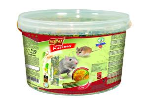 ZVP-1461 Karma pelnowartosciowy mysz kopia