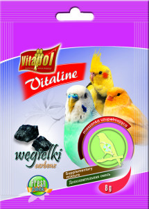 ZVP-2041 Vitaline wegielki 2012 kopia