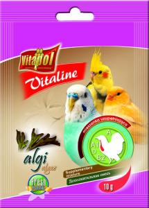 ZVP-2042 Vitaline algi 2012 kopia