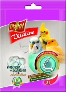 ZVP-2043 Vitaline muszle wapno 2012 kopia
