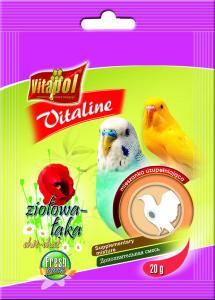 ZVP-2145 Vitaline ziolowa laka falista 2012 kopia