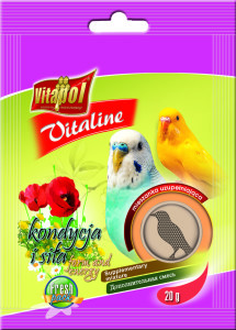 ZVP-2146 Vitaline kondycja i sila falista 2012 kopia