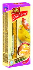 ZVP-2507_Smakers_1 jajeczny kanarek kopia