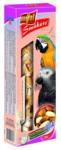 ZVP-2706_Smakers_1 Maxi migdalowy papuga kopia