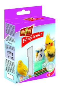 ZVP-2753_Wapienko XL 1 naturalne ptaki kopia